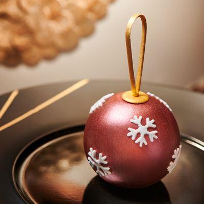 永利精心打造冬节礼遇  齐迎甜蜜佳节