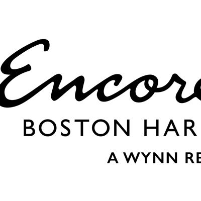 Encore Boston Harbor Achieves Health Security Verification from Sharecare and  Forbes Travel Guide