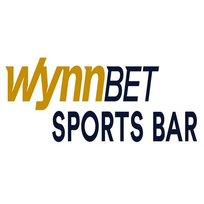 Encore Boston Harbor Announces Opening of WynnBET Sports Bar