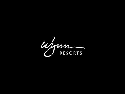 WYNN RESORTS PRESS KIT
