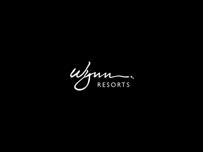 Wynn Resorts, Limited Reports First Quarter 2016 Results