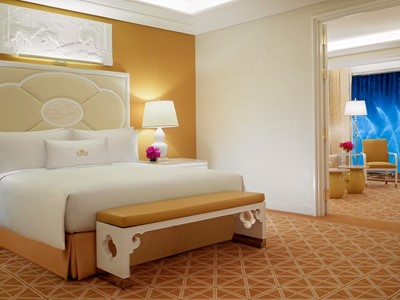 Wynn Celebrates Double Anniversaries with Enticing Offers and Rewards