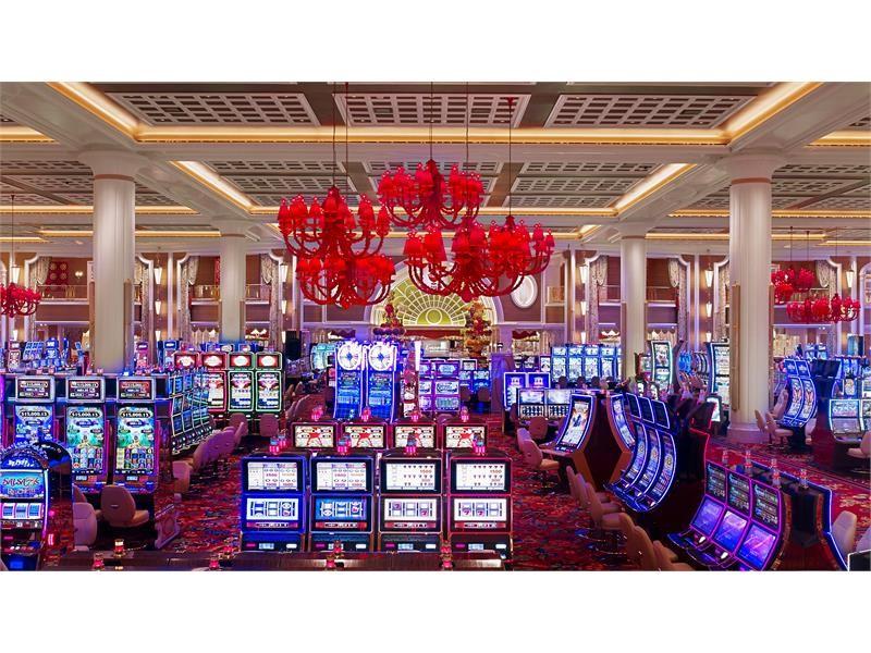 Free 88 bonus 888 casino
