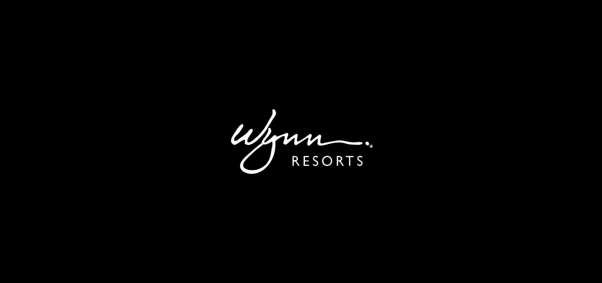 Wynn Las Vegas Announces June 4 Reopening Date