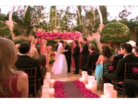 Wynn Meetings Weddings