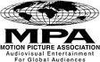 Motion Picture Association and Taobao Marketplace Sign Joint Initiative To Address Online Sale of Infringing Content