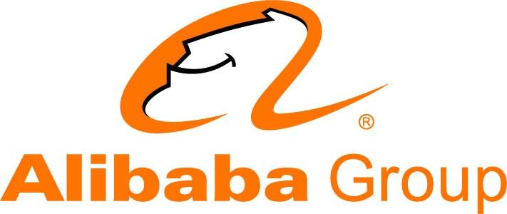 شركات تقنية- Alibaba