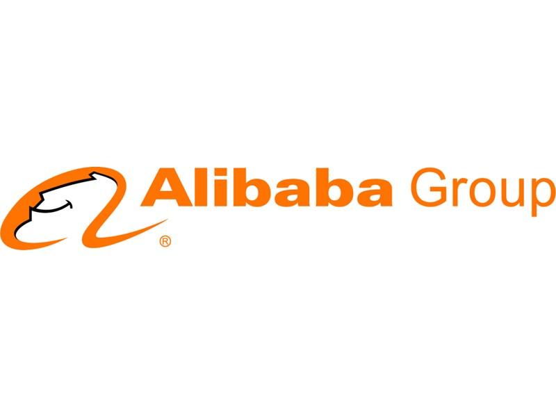 SPO Alibaba group