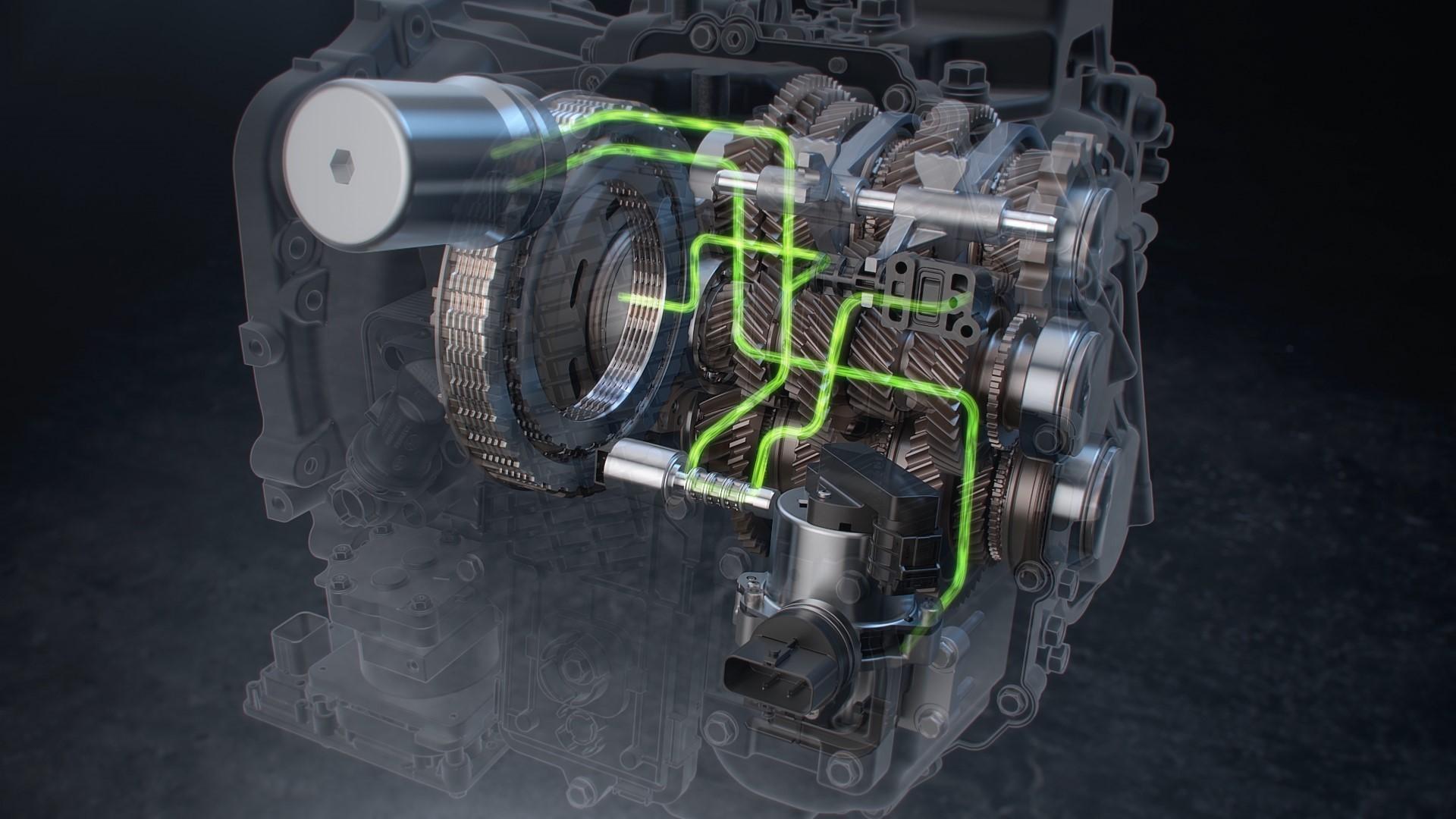 Kia announces new platform and powertrain details for next-generation Sorento - Image 3