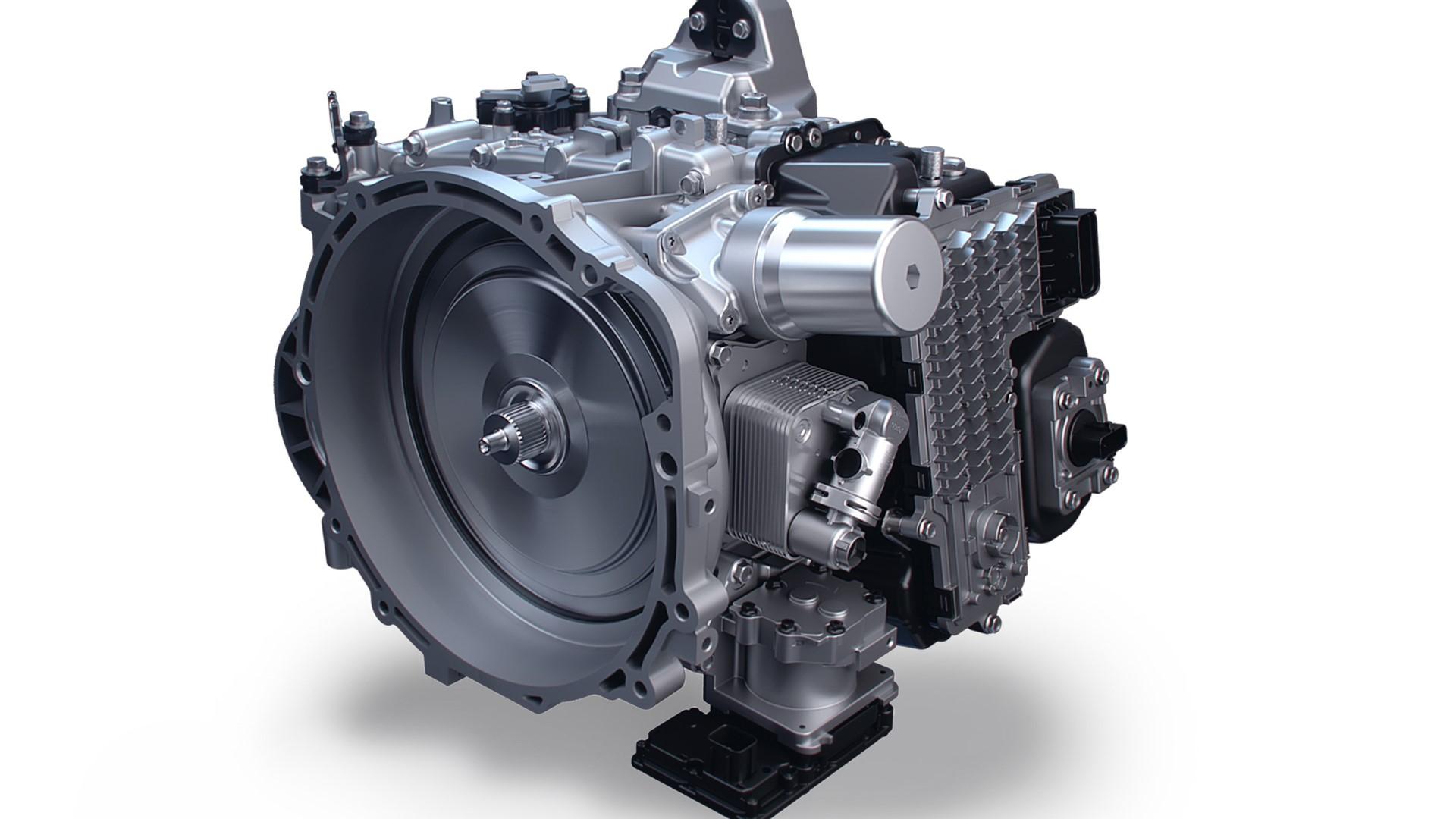Kia announces new platform and powertrain details for next-generation Sorento - Image 4