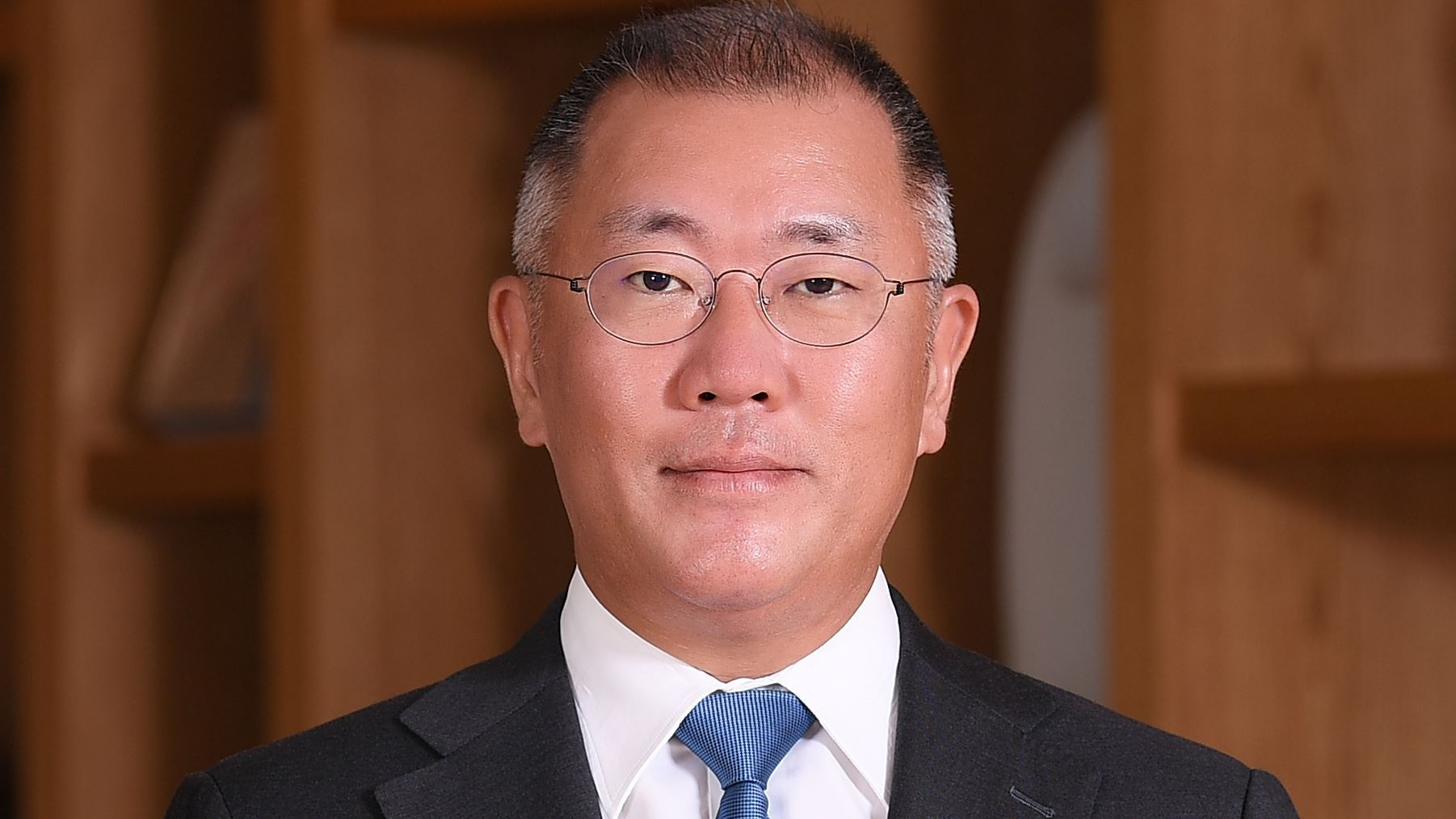 Euisun Chung Inaugurated as Chairman of Hyundai Motor Group, Opening a New Chapter in History - Image 3