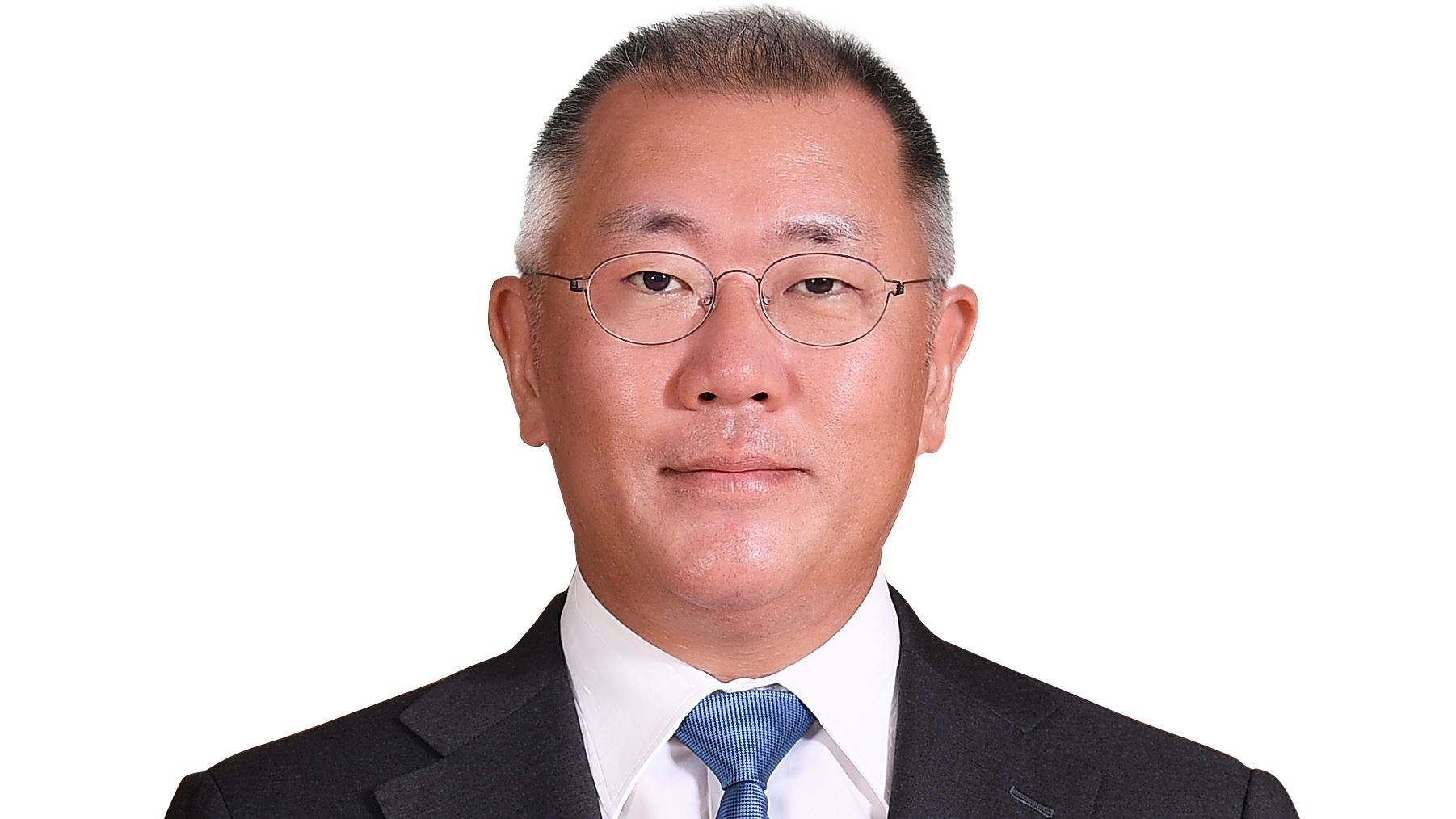 Euisun Chung Inaugurated as Chairman of Hyundai Motor Group, Opening a New Chapter in History - Image 2