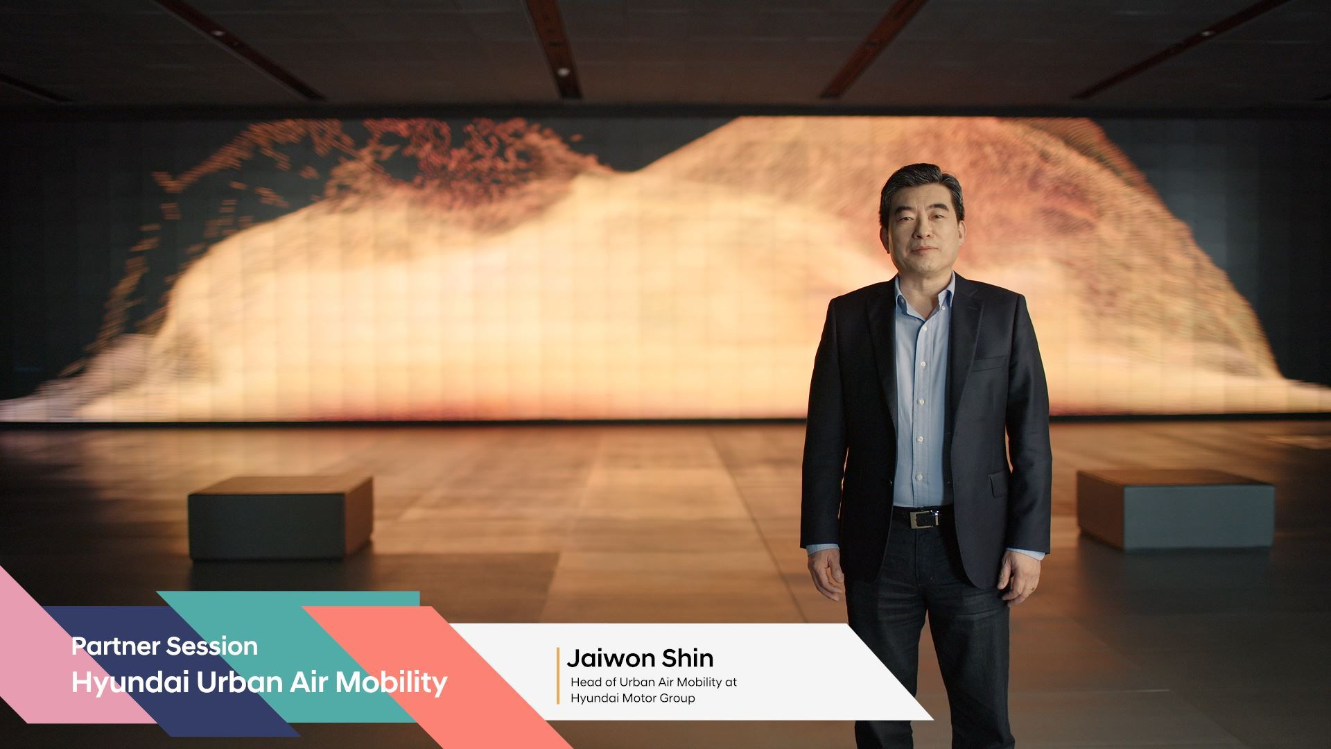 Hyundai CRADLE's MIF 2020 Brings Innovators Together for Virtual Forum on the Future of Mobility - Image 4