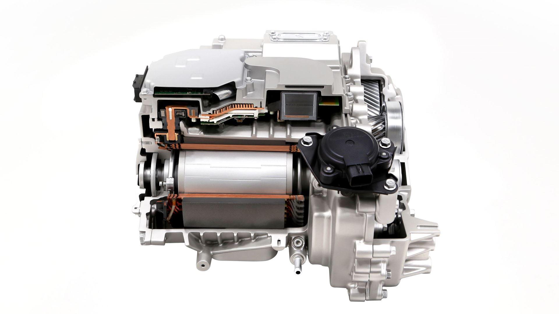 Hyundai Motor Group to Lead Charge into Electric Era with Dedicated EV Platform 'E-GMP' - Image 2