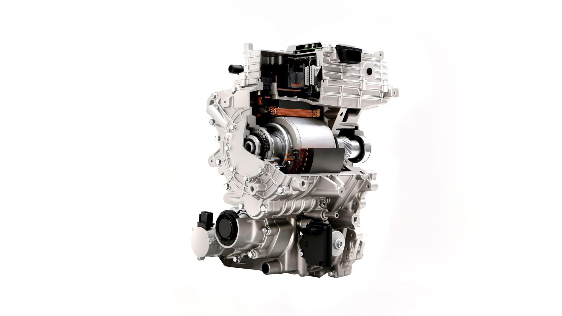 Hyundai Motor Group to Lead Charge into Electric Era with Dedicated EV Platform 'E-GMP' - Image 3