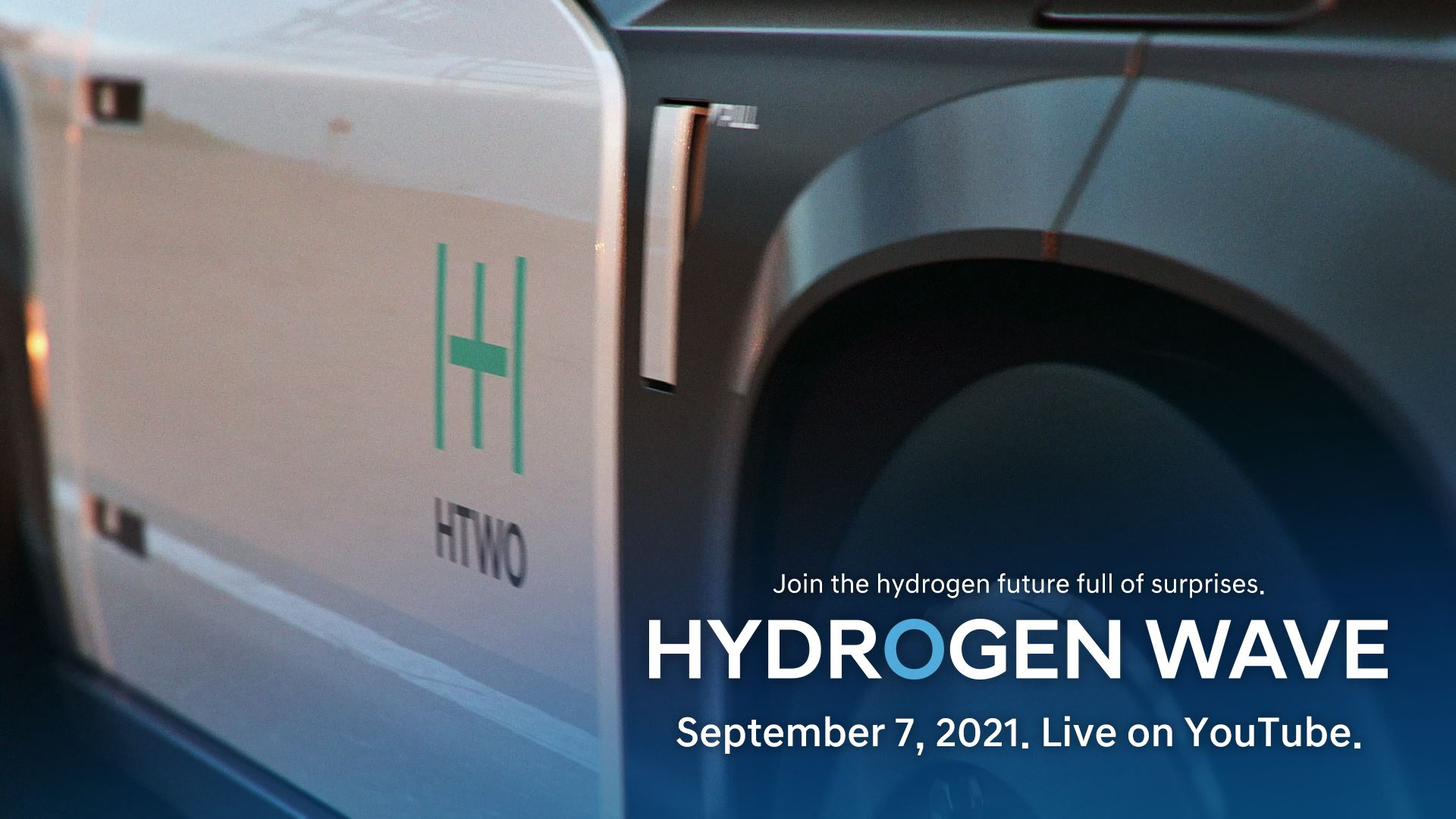 Hyundai Motor Group to Unveil its Future Vision for Hydrogen Society at the 'Hydrogen Wave' Global Forum in September - Image 2