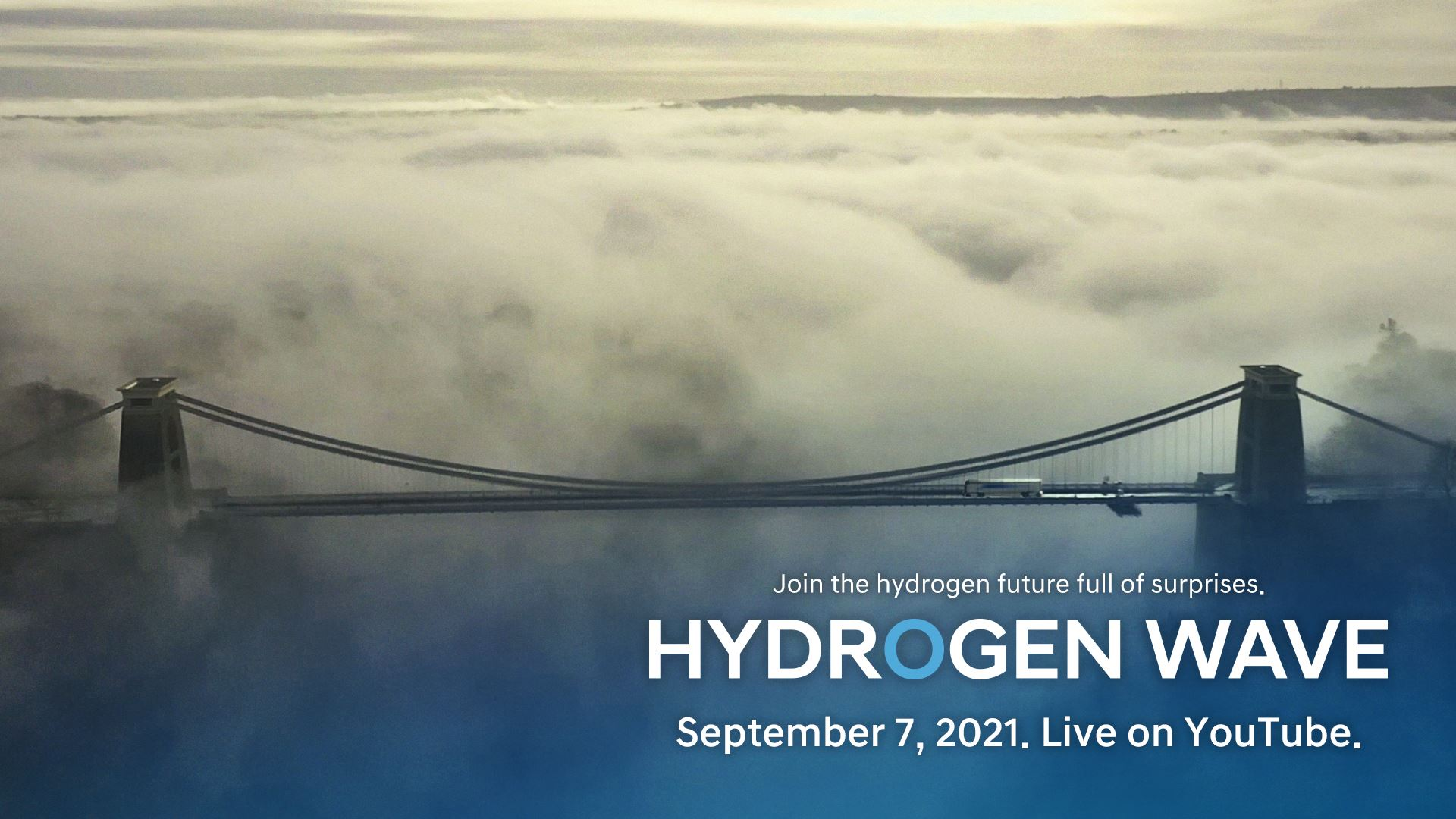 Hyundai Motor Group to Unveil its Future Vision for Hydrogen Society at the 'Hydrogen Wave' Global Forum in September - Image 1