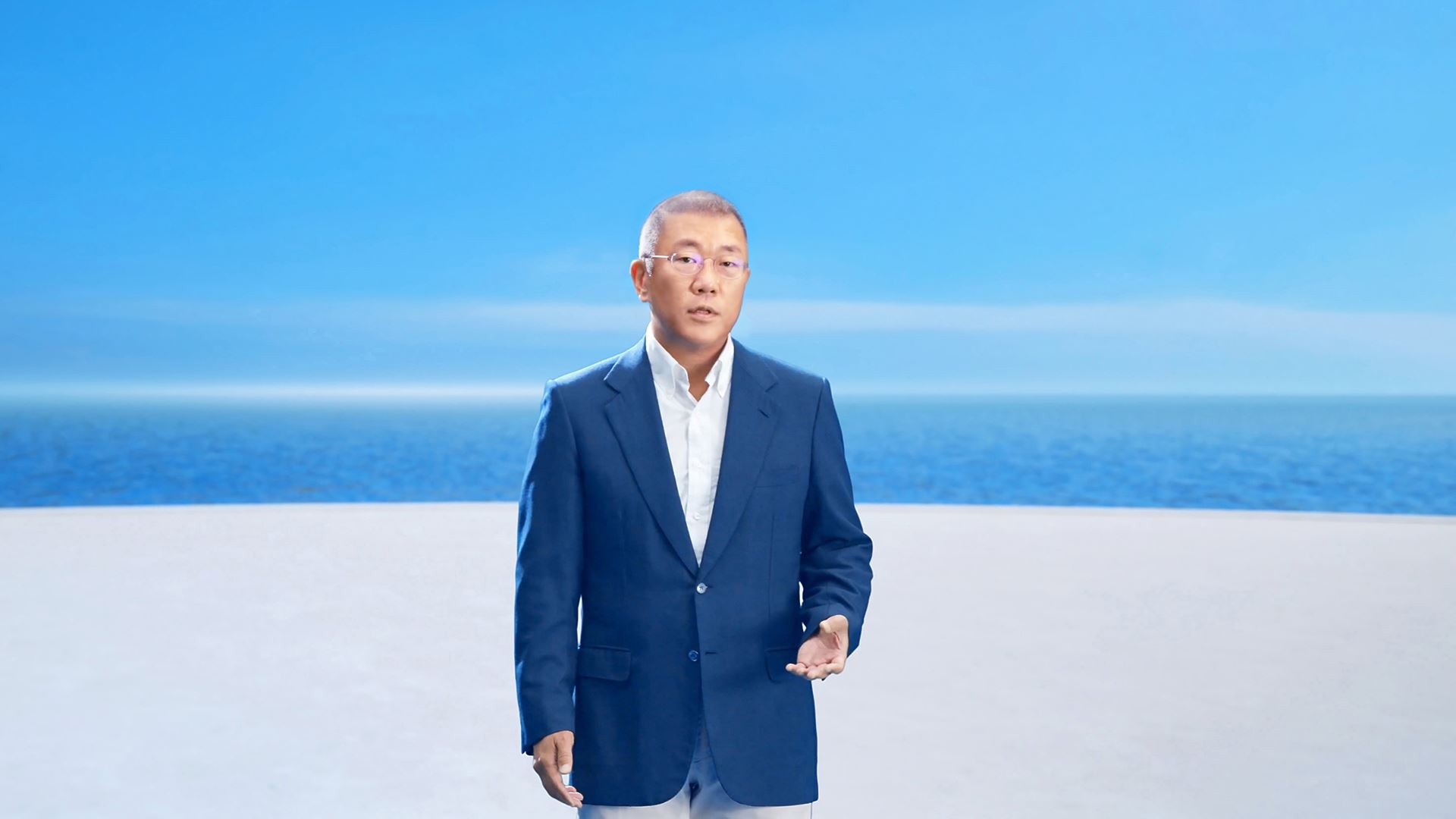 Hyundai Motor Group Presents Its Vision to Popularize Hydrogen by 2040 at Hydrogen Wave Forum - Image 5