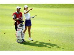 Kia Motors, LPGA and Michelle Wie Tee Off at Inaugural Kia Classic at La Costa Resort
