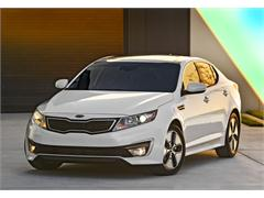 Kia Motors America and eBay Motors Rollout First Nationwide Dealer Online New Car Shopping Experience
