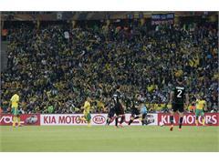 Kia and Hyundai Extend FIFA Partnership for 2018 & 2022 FIFA World Cup™