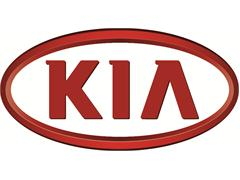 Kia Motors Posts 3% Global Sales Growth in May