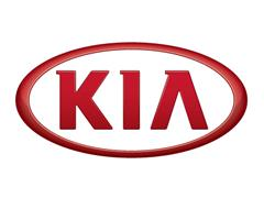Kia Motors Announces Overseas Business Reorganization