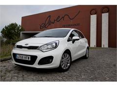 Kia Motors Posts 12.3% Global Sales Growth in June