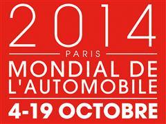 Kia to launch full virtual tour of Paris Motor Show stand