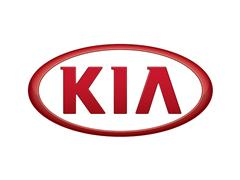 Kia Motors Posts 4.8% Global Sales Growth in September