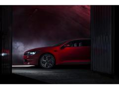 Elegant energy – Kia to show new concept car at Geneva