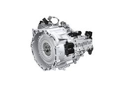 Kia's new seven-speed dual-clutch transmission cuts emissions, improves performance