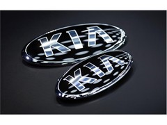 Android Auto™ and Apple CarPlay™ for latest Kia models