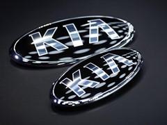 Kia Motors posts global sales of 219,128 vehicles in May