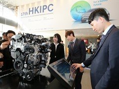 Hyundai Motor Group Reveals Next-Generation Powertrain Strategy