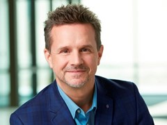 Hyundai Motor Group Appoints J. Scott Drennan as Vice President of Urban Air Mobility Division