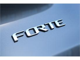 Kia Forte 17