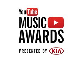 Youtube Music Awards