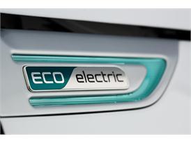All-Electric Kia Soul 11
