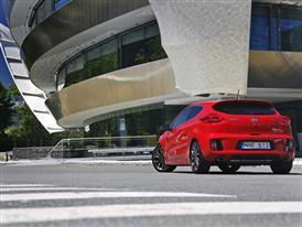 pro_cee'd GT 3-door