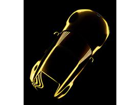 Kia Motors America 2014 NAIAS Concept