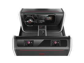 Kia Motors showcases future transportation technology at 2014 Consumer Electronics Show 4