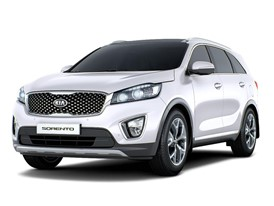 Sorento