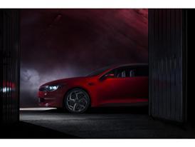 Elegant energy – Kia to show new concept car at Geneva