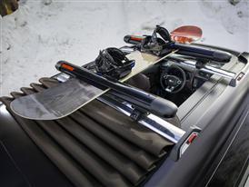 Kia Trail'ster Concept 6