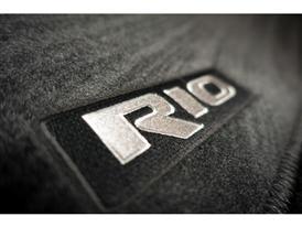 2016 Rio SX 9