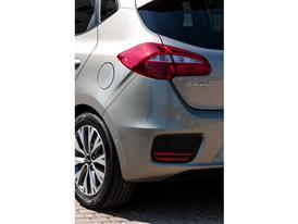 Kia Cee'd 5-Door (Details) 7