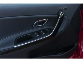 cee'd Sportswagon GT (Interior) 2