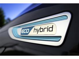 Optima Hybrid