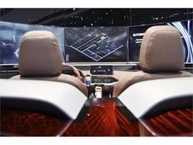 Kia Motors at Geneva Motor Show 2016